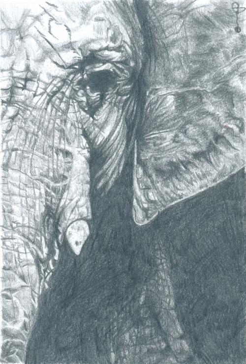Elephantw
