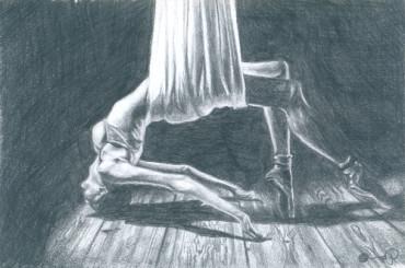 hanging-girl222